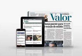 Especialista da ELETROS conta em artigo no Valor porque fundos não capturaram ganhos