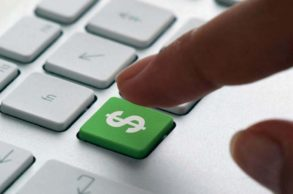 Empréstimo - Conheça as datas de liberação de crédito