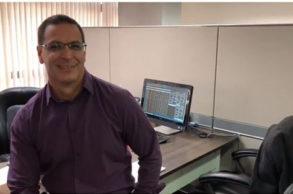 Vídeo: Luiz Guilherme fala sobre a importância da Apresentação de Resultados
