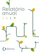 Relatório Anual 2017