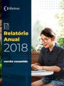 Relatório resumido 2018