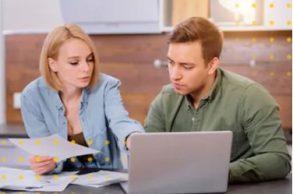 Revisão da taxa de juros real para cálculo dos benefícios dos planos CD e CV