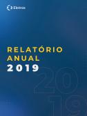 Relatório Anual 2019